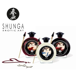 http://www.latentaciongolosashops.com/1144-thickbox/chocolates-shunga.jpg