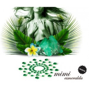 http://www.latentaciongolosashops.com/1344-thickbox/cubrepezones-mimi-esmeralda-de-bijoux-indiscrets.jpg