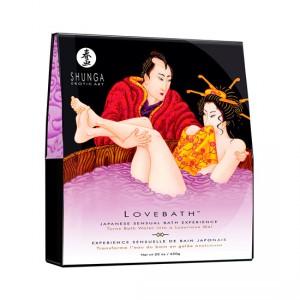 http://www.latentaciongolosashops.com/1378-thickbox/love-bath-sensual-lotus-shunga.jpg