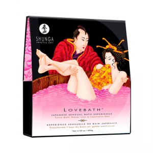 http://www.latentaciongolosashops.com/1384-thickbox/love-bath-fruta-del-dragon-shunga.jpg