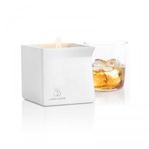 http://www.latentaciongolosashops.com/1735-thickbox/vela-masaje-jimmy-jane-bourbon.jpg