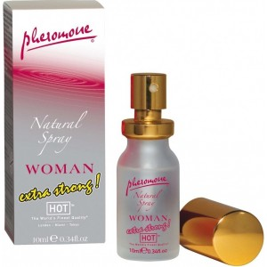 http://www.latentaciongolosashops.com/1930-thickbox/feromonas-concentradas-woman-natural-twilight-de-hot.jpg