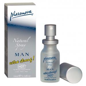 http://www.latentaciongolosashops.com/1931-thickbox/feromonas-concentradas-men-natural-hot-twilight.jpg
