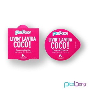 http://www.latentaciongolosashops.com/2036-thickbox/vela-masaje-coco-vainilla-.jpg