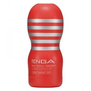 http://www.latentaciongolosashops.com/2264-thickbox/tenga-deep-throat-cup.jpg