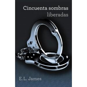 http://www.latentaciongolosashops.com/2364-thickbox/50-sombras-liberadas-3-parte.jpg