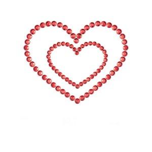 http://www.latentaciongolosashops.com/2385-thickbox/cubrepezones-mimi-corazon-rojas-de-bijoux-indiscrets.jpg