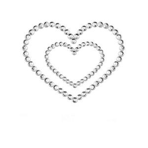 http://www.latentaciongolosashops.com/2395-thickbox/cubrepezones-mimi-corazon-plata-de-bijoux-indiscrets.jpg