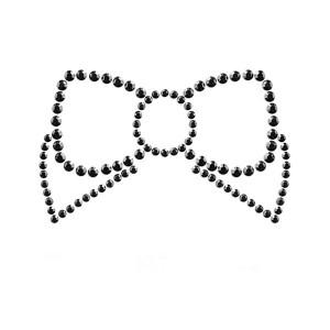 http://www.latentaciongolosashops.com/2397-thickbox/cubrepezones-mimi-lazo-negras-de-bijoux-indiscrets.jpg