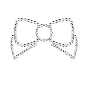 http://www.latentaciongolosashops.com/2405-thickbox/cubrepezones-mimi-lazo-plata-de-bijoux-indiscrets.jpg