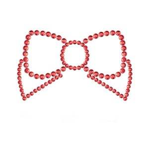 http://www.latentaciongolosashops.com/2410-thickbox/cubrepezones-mimi-lazo-rojos-de-bijoux-indiscrets.jpg