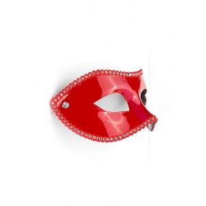 http://www.latentaciongolosashops.com/2444-thickbox/mascara-para-fiestas-ouch-roja.jpg