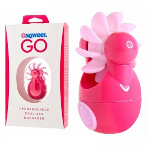 http://www.latentaciongolosashops.com/2923-thickbox/lovehoney-sqweel-go-rosa.jpg