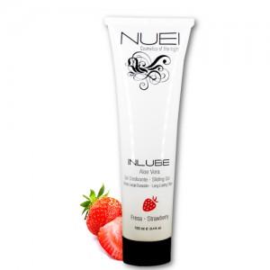 http://www.latentaciongolosashops.com/3135-thickbox/nuei-lubricante-de-agua-sabor-fresa.jpg