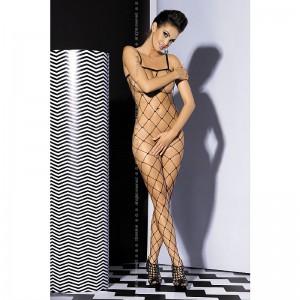 http://www.latentaciongolosashops.com/3194-thickbox/bodystocking-n102.jpg