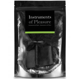 http://www.latentaciongolosashops.com/3417-thickbox/instrumentos-de-placer-nivel-verde.jpg