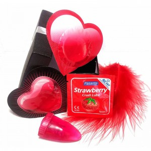 http://www.latentaciongolosashops.com/3431-thickbox/kit-it-s-love-time-tonge-libere-tandem.jpg