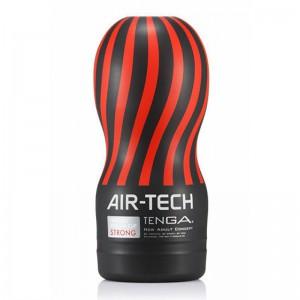 http://www.latentaciongolosashops.com/3636-thickbox/serie-tenga-air-tech-strong.jpg