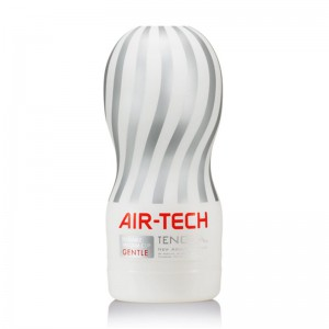 http://www.latentaciongolosashops.com/3642-thickbox/serie-tenga-air-tech-gentle.jpg