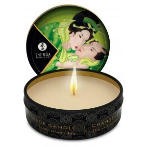 http://www.latentaciongolosashops.com/3723-thickbox/vela-masaje-mini-te-verde-exotico-de-shunga.jpg