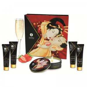 http://www.latentaciongolosashops.com/4316-thickbox/set-de-viaje-secret-fresa-cava-.jpg