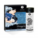 Dragon Virility Cream Sensible de SHUNGA