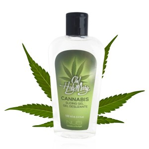 http://www.latentaciongolosashops.com/4350-thickbox/oh-holy-mary-cannabis-gel-deslizante.jpg