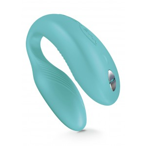 http://www.latentaciongolosashops.com/4360-thickbox/we-vibe-sync-aqua.jpg