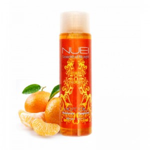 http://www.latentaciongolosashops.com/4421-thickbox/aceite-nuei-hot-oil-mandarina-100-ml.jpg