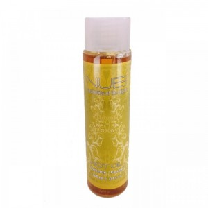 http://www.latentaciongolosashops.com/4423-thickbox/aceite-nuei-hot-oil-caramelo-100-ml.jpg