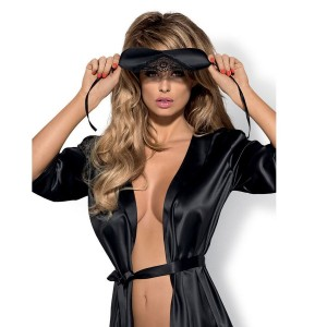 http://www.latentaciongolosashops.com/4469-thickbox/satinia-mask-color-negro.jpg