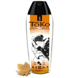 http://www.latentaciongolosashops.com/4606-thickbox/lubricante-toko-sabor-sirope-de-arce.jpg