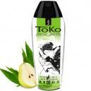 Lubricante ToKo Aroma Pera y Té Exótico