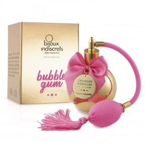 http://www.latentaciongolosashops.com/4666-thickbox/bijoux-bubble-gum-bruma-corporal.jpg