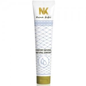 http://www.latentaciongolosashops.com/4691-thickbox/nina-kiki-lubricante-neutro.jpg