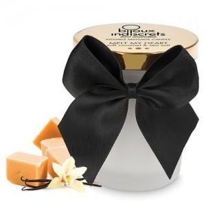 http://www.latentaciongolosashops.com/4790-thickbox/bijoux-vela-masaje-aroma-caramelo-salado.jpg
