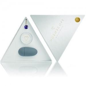 http://www.latentaciongolosashops.com/4915-thickbox/horoscope-piscis-kit-bijoux.jpg