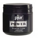 Pjur Power Premiun Cream lubricante 500 ml