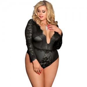 http://www.latentaciongolosashops.com/5092-thickbox/subblime-queen-plus-corset-negro-cinturon.jpg