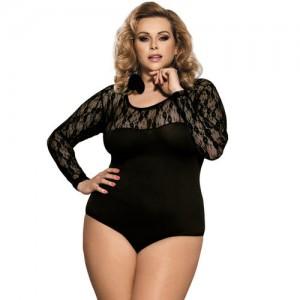 http://www.latentaciongolosashops.com/5100-thickbox/subblime-queen-plus-teddy-negro-.jpg