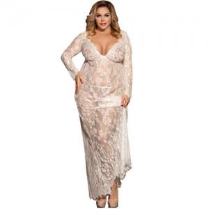 http://www.latentaciongolosashops.com/5120-thickbox/subblime-queen-plus-vestido-blanco-largo.jpg