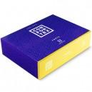 CONFORTEX Preservativo Natural Forte 144 Uds