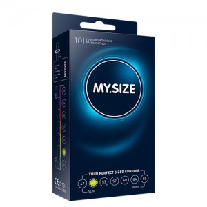 http://www.latentaciongolosashops.com/5269-thickbox/my-size-natural-condom-latex-49-mm-10-uds.jpg