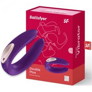 http://www.latentaciongolosashops.com/5393-thickbox/partner-plus-vibrador-para-pareja.jpg
