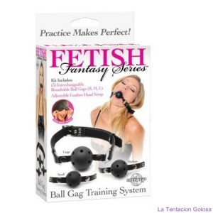 http://www.latentaciongolosashops.com/703-thickbox/ball-gag-training-system.jpg